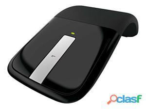 Microsoft Ratón Arc Touch Mouse