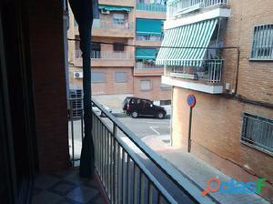 Piso en Venta en Granada, Granada