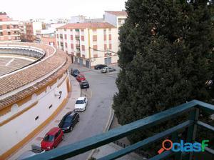 Piso en Venta en Linares, Jaén
