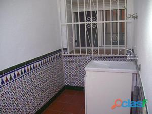 Piso en Venta en Otura, Granada