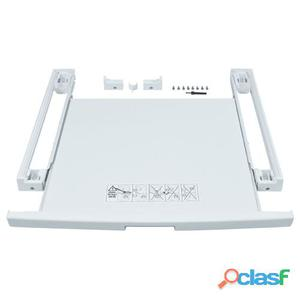 Siemens/Balay/Bosch Accesorio Kit de unión con mesa