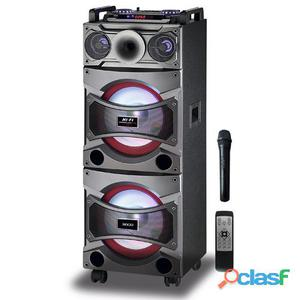 Sogo Altavoz DJ ALT-SS-8735