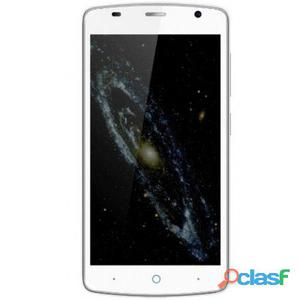 Zte Smartphone Blade L5 Plus 8GB