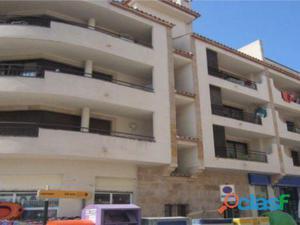 Garaje Moraira Alicante Centro a 100 m. playa y puerto