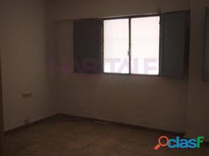 AV. TORRENTE Zona, 123 m2 totales. Se vende vivienda de 64