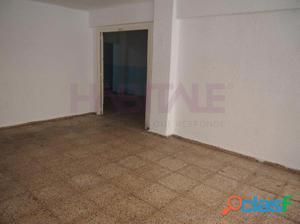 AV. TORRENTE Zona, 2 Locales Comerciales de 57 y 59 m2 (116