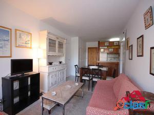 Apartamento cota 1500