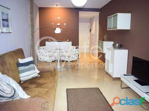 Apartamento de 1 dormitorio en Palm-Mar