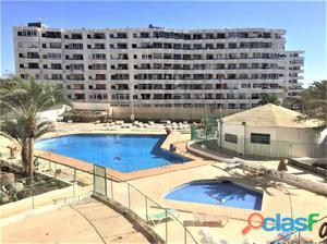 Apartamento de 1 dormitorio en Playa del Ingles
