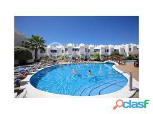 Apartamento de 1 habitacion en Playa Fañabé