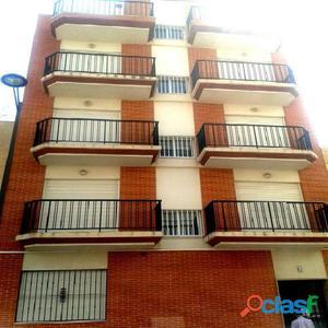 Apartamento de obra nueva, en el centro de Guardamar