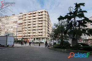 Apartamento en la Plaza de Numencia 169.000€