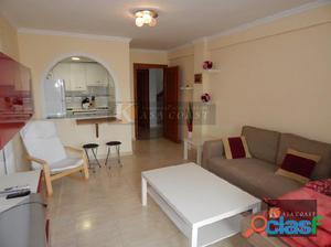 Apartamento en venta en Torreblanca, Fuengirola.
