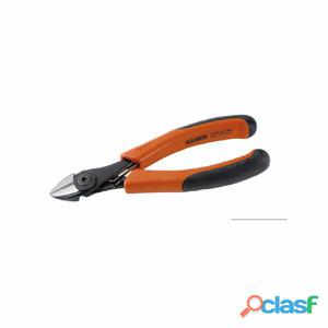 BAHCO Alicate Corte Lateral Ergo - 2101G-160 160 MM