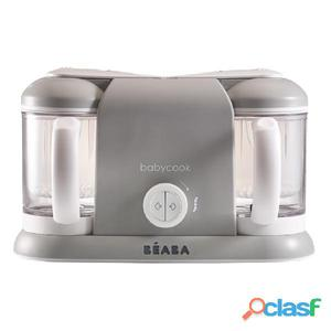 Beaba Robot de cocina para bebés 4-en-1 Babycook Plus 2200
