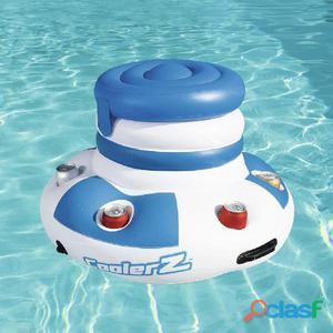 Bestway Nevera flotante CoolerZ 70 cm 43117