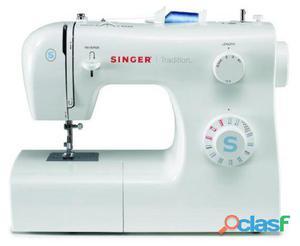 Bigbuy Máquina de coser Singer 2259 7.02 kg