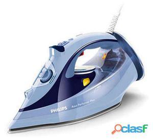 Bigbuy Plancha de vapor Philips GC4526/20 Azur Performer