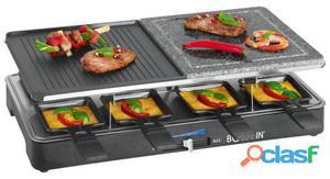 Bomann Raclette - Grill RG 2279 560 gr