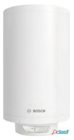 Bosch Termo electrico es 080 5 2000w bo h1x-ctwrb