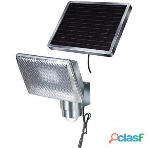 Brennenstuhl Lámpara solar de seguridad para entrada