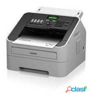 Brother Fax Laser 2840 12.7 kg