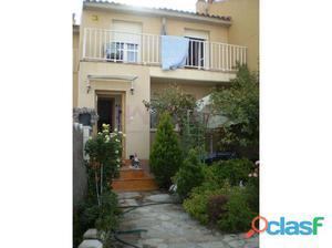 Casa a la venta en Las Pedrosas