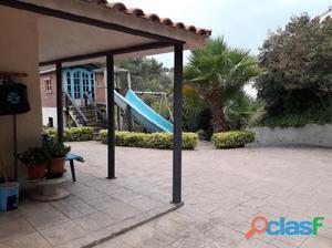 Casa a quatre vents a Ciuatat Jardi