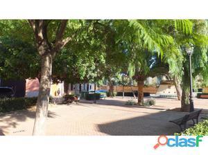 Casa de pueblo en venta en Vinalesa