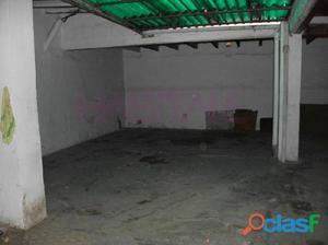Casa de pueblo para reformar toda o derribar, 309 m2