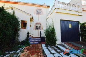 Casa en venta Ogijares - Lomalinda, vivienda unifamiliar en