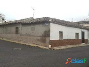 Casa en venta en Miguelturra, Ciudad Real. Casa para