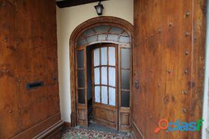 Casa en venta en el centre de Cardedeu