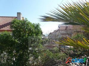 Chalet 3 habitacionesVenta Alicante/Alacant
