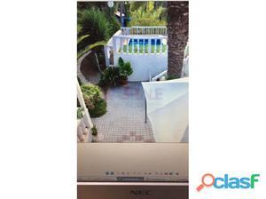 Chalet rustico en Riba-roja con piscina, zona de Loriguilla,
