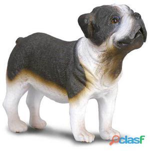 Collecta Bulldog -M-