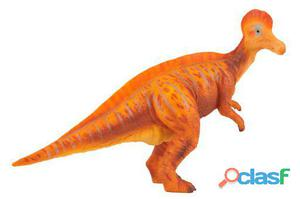 Collecta Corythosaurus -L-