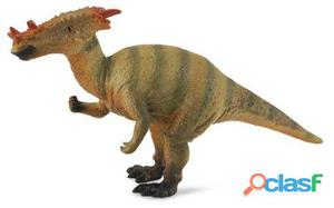Collecta Dracorex -L-
