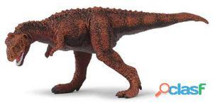 Collecta Majungasaurus -L-