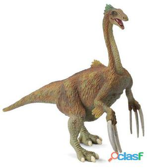 Collecta Therizinosaurus -L-