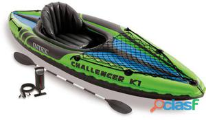 Colorbaby Kayak Challenger K1
