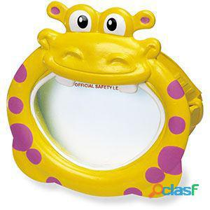 Colorbaby Mascara Buceo Intex Fun 3-8A