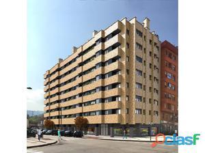 Edificio 'JARDINES DE LA QUINTANA'
