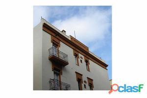 Edificio residencial en venta en L'Hospitalet de Llobregat,