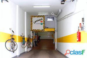 El Tablero, 250 m2