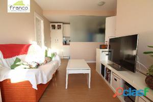 En venta coqueto apartamento junto a Abenarabi - Murcia