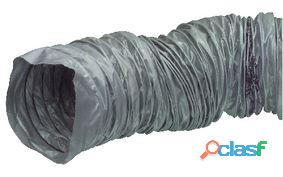 Fixapart Ventilation Outlet Hose 160 Mm 6 M 1.96 kg