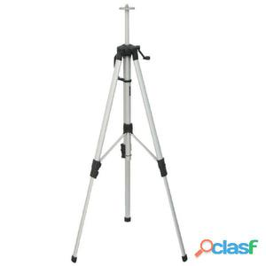 Futech Trípode para nivel láser Light Duty 180 cm 090.180