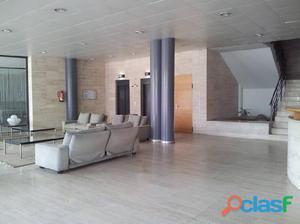 Galerías de Castelldefels Centre Oficina de 169m2