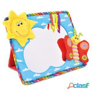 Galt Toys Espejo sol sonriente 381004711